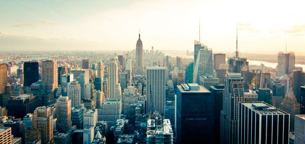 The new era in software engineering: API-first Design
